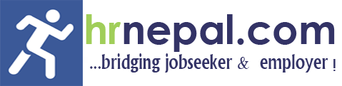 http://hrnepal.com/uploads/hrnepal.com | Jobs in Nepal | Job Placement | Recruitment | Job Search | Vacancy | Outsourcing | Human Resource