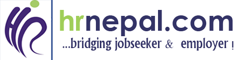 https://hrnepal.com/uploads/Jobs in Nepal | Job Placement | Recruitment | Job Search | Vacancy | Human Resource