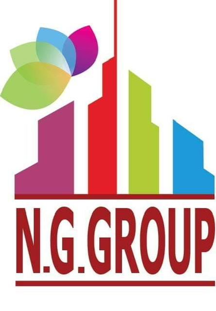 N.G industries pvt ltd