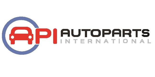 Auto Parts International Pvt Ltd
