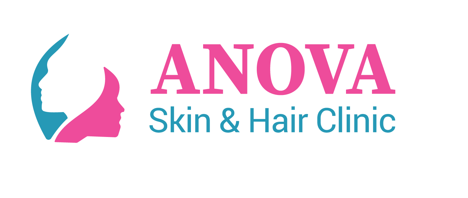 Anova Skin & Hair Clinic