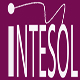 Intesol Nepal Pvt. Ltd.