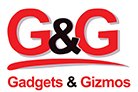 Gadgets & Gizmos Traders Pvt.Ltd