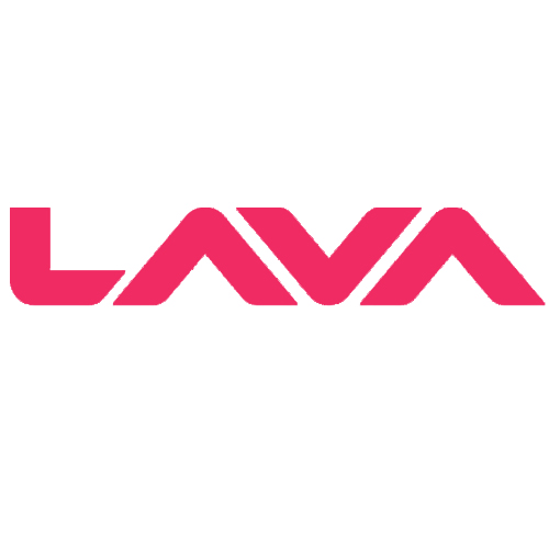 Lava International (HK) Ltd.