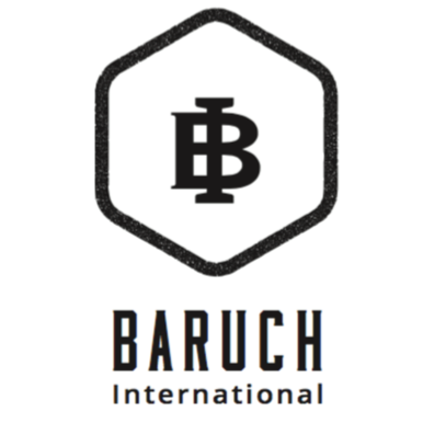 Baruch International