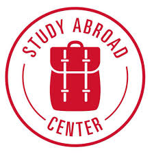 Study Abroad- Consultancy
