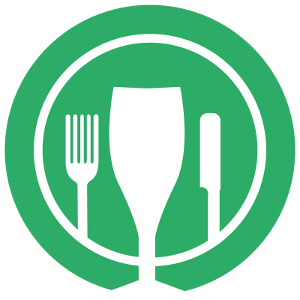Food and Beverage Company