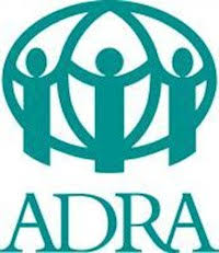 THE ADVENTIST DEVELOPMENT AND RELIEF AGENCY (ADRA)